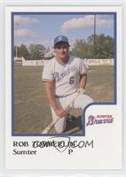 Rob Tomberlin
