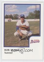 Bob McNally
