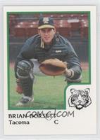 Brian Dorsett