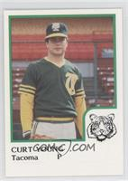 Curt Young