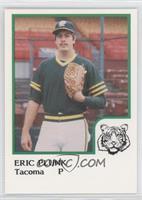 Eric Plunk