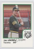 Jim Eppard