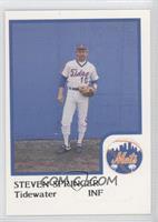 Steve Springer