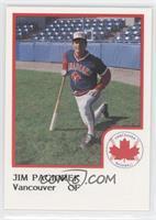Jim Paciorek
