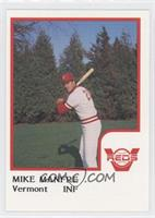 Mike Manfre