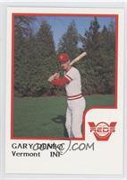 Gary Denbo