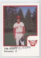 Tim Scott