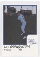 Bill O'Connor