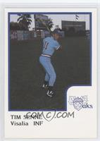Tim Senne