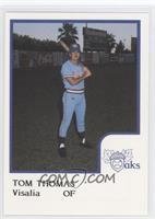 Tom Thomas