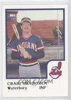 Craig Smajstrla