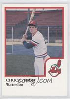 Chuck Todd