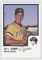 Bill Copp