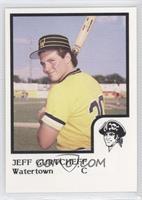 Jeff Gurtcheff
