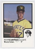 Scott Runge