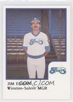Jim Essian
