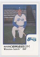 Mark McMorris