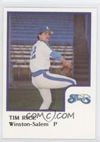 Tim Rice