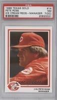 Pete Rose [PSA 7 (OC)]