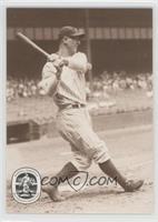 Lou Gehrig /12000