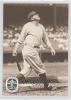 Babe Ruth /12000