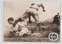 Ty Cobb /12000