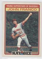 John Franco