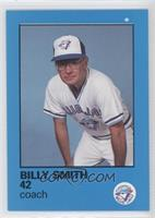 Billy Smith