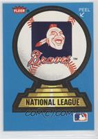 Atlanta Braves, Kansas City Royals