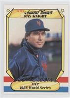 Ray Knight