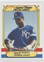 Frank White