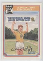 VII International Summer Games