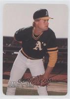 Jay Howell