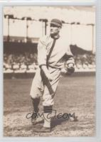 Walter Johnson /12000