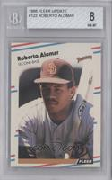 Roberto Alomar [BGS8]