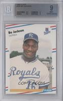 Bo Jackson [BGS9]