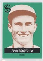 Fred McMullin /5000