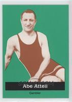 Abe Attell /5000