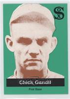 Chick Gandil /5000