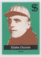 Eddie Cicotte /5000