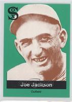 Joe Jackson /5000