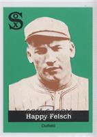 Happy Felsch /5000