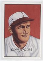 Ike Boone