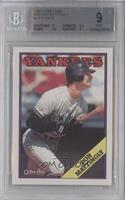Don Mattingly [BGS 9]