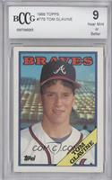 Tom Glavine [ENCASED]