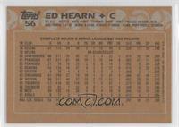 Ed Hearn