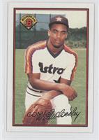 Willie Ansley