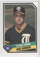 Mike Boddicker