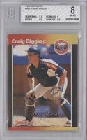Craig Biggio [BGS8]