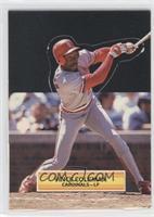Vince Coleman